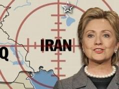 agresion contra iran