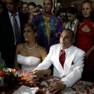 boda-gay-cuba-300x300