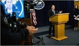Ben-Rhodes-at-Foreign-Policy-Briefing