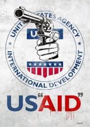 Principales socios de la USAID-CUERPO Y FACHADA