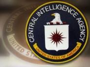 CIA+logo