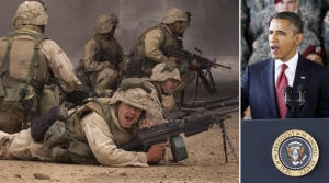 obama-Irak