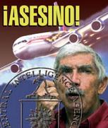 posada-avion ASESINO
