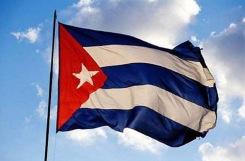 cuba_bandera_juegos