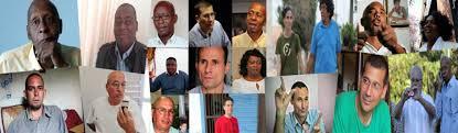 disidencia cubana