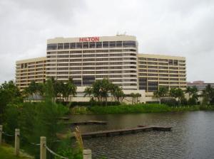 hilton-miami-airport